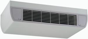 FC-OM1-300x133