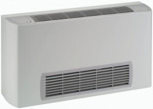 FC-VM3-300x214